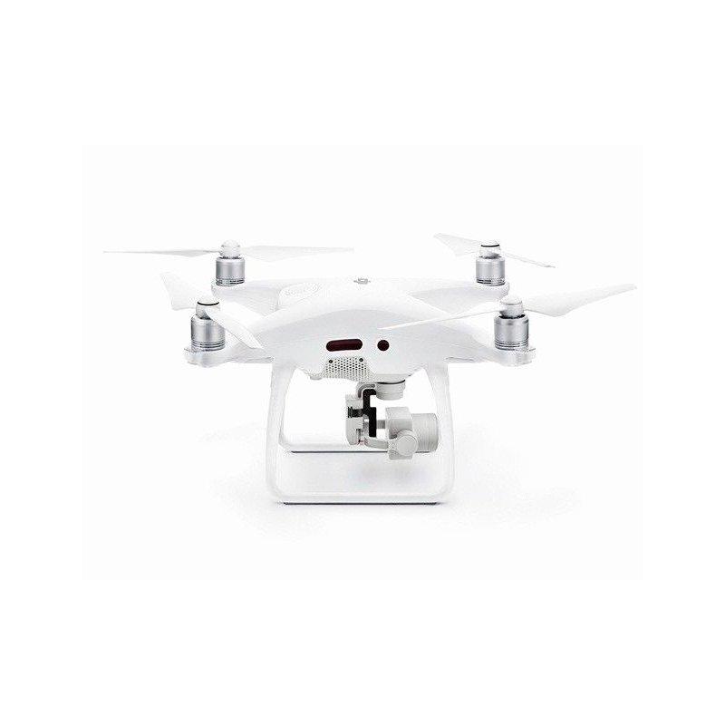 Купить phantom 4 pro дешево в калининград защита камеры белая для коптера mavic air