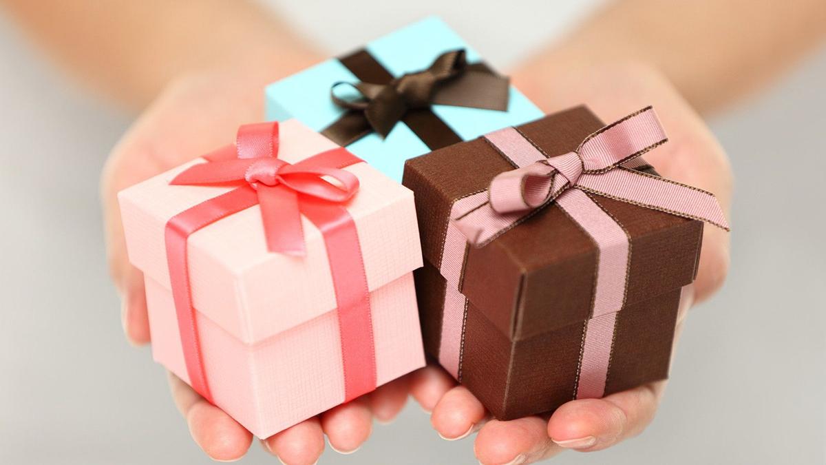 Друзьям в подарок картинки